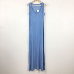 🆕 Listing!  Kling | 'Nada' Organic Dress